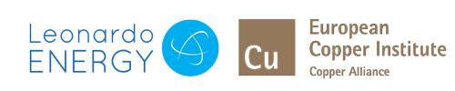LE-ECI-Logo-combined