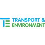 Transport Environment