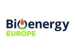 bioenergy_europe_300