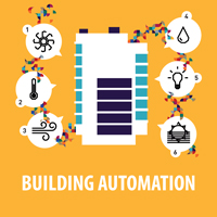 BUILDINGAUTOMATION-WITH-EMBEDED-TEXT