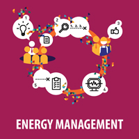 ENERGYMANAGEMENT-WITH-EMBEDED-TEXT
