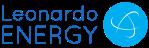 logo-leonardo-energy